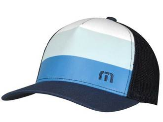 Travis Mathew Cap Travis Mathew Golf Caps  Travis Mathews Herrera ... 835f1969edb